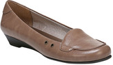 LifeStride Women's Life Stride Madelia Demi Wedge Loafer