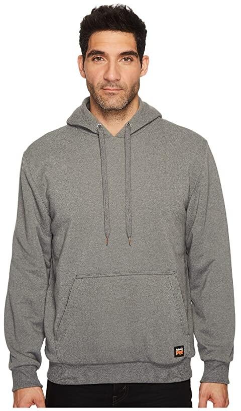 32666b17ab Timberland Men's Sweatshirts - ShopStyle