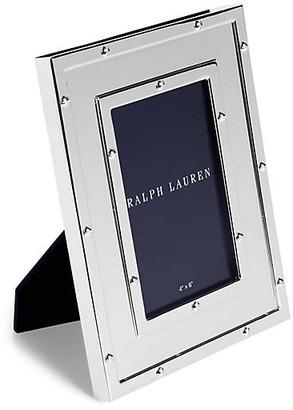 Ralph Lauren Home Bleecker Frame 8x10