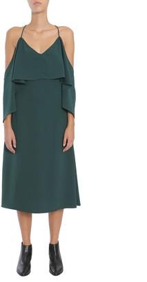 Jovonna London Ronchi Dress