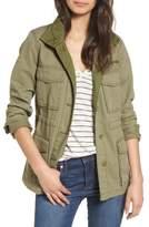Madewell Women's Catskills Jacket