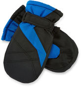 Asstd National Brand Ski Mittens - Toddler Boys 2t-5t