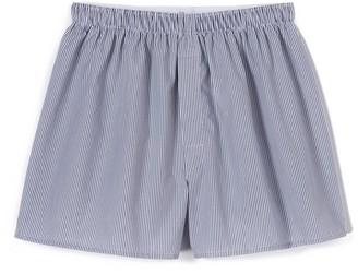 Sunspel Classic Boxer Shorts