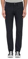 Simon Miller Men's M001 Slim Jeans-NAVY