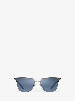 Michael Kors Archie Sunglasses - Black