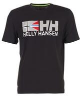 Helly Hansen ORUNE T Black