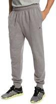 Champion Men's Fleece Powerblend Jogger Pants