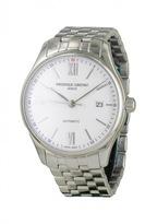 Classic Index Automatique watch