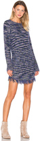 Raga Dakota Short Dress