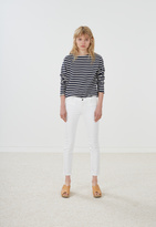 MiH Jeans Paris Jean