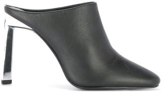 Senso Wynter boots