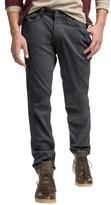 Agave Denim Rocker No. 11 Classic Cut Jeans - Taper Leg (For Men)