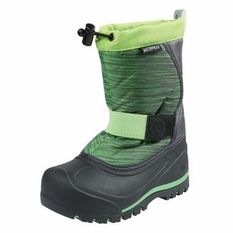 Northside Kids' Zephyr Snow Boot