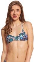 O'Neill Swimwear Topanga Racer Back Bikini Top 8154637