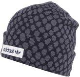 Adidas Originals Hat Navy/grey