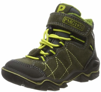 Primigi Baby Boys Gore-tex Pptgt 43930 Boots
