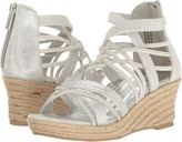 Kenneth Cole Reaction Reed Stretch Girl's Shoes