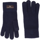 UGG Tech Glove Brushed Lining