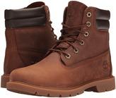 "Timberland Linden Woods 6"" Boot"