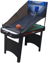 VOIT Voit 48 14 In 1 Combo Air Hockey Table