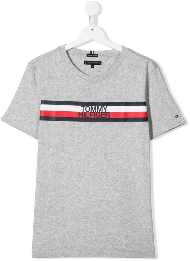 c0ec3073277 T Shirts For Boys - ShopStyle Canada