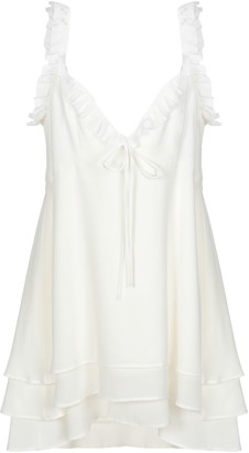 Sly 010 SLY010 Tops