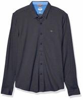 Dockers Ultimate Button Up Smart 360 Flex Shirt