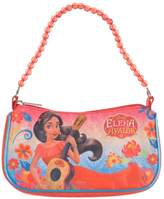 "Disney Elena of Avalor ""Sweet Song"" Shoulder Purse"