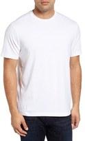 Tommy Bahama Tropicool T-Shirt (Big & Tall)