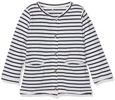 Name It Girls' Nitfunders Ls Mz Ger Cardigan