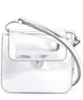 Maison Margiela structured shoulder bag