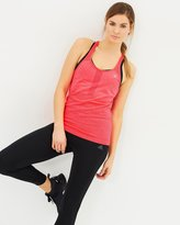 Champion Seamless Tank in Neon