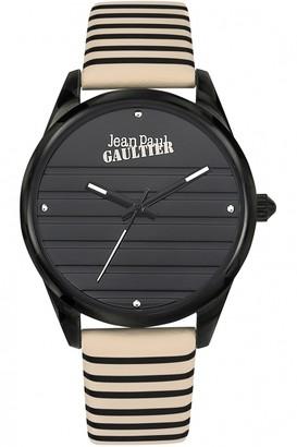 Jean Paul Gaultier Watch JP8502418