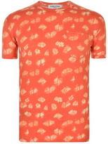 YMC Wild Ones T Shirt