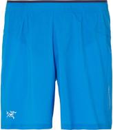 Arc'teryx - Adan Arkose Shorts