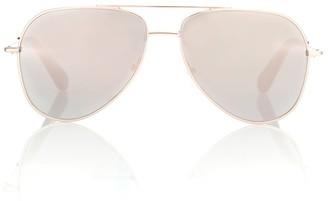 Stella McCartney Kids Aviator sunglasses