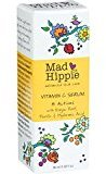 Mad Hippie Vitamin C Serum - Anti Aging - 1.02 oz - Dairy Free -