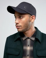 Ps By Paul Smith Baseball Cap In Black