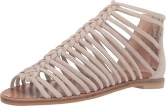 Chinese Laundry Kristin Cavallari Women's Bliss Flat Sandal