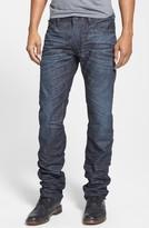 Diesel Men's 'Safado' Slim Fit Jeans