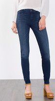 Esprit EDC -Perfect shape stretch jeggings