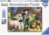 Ravensburger Disney Pixar Toy Story 100 pc Puzzle