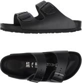 Birkenstock Sandals - Item 11197282
