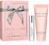 Romance 2-Piece Set