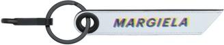 Maison Margiela Key rings