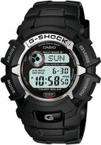 atomic watches for men shopstyle g shock g shock mens atomic digital solar sport watch gw2310 1