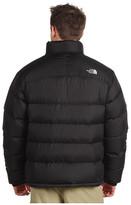 The North Face Nuptse® 2 Jacket