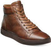 Florsheim Men's Forward High Top Sneaker