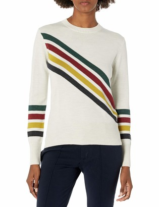 Pendleton Women's Glacier Park Sweater