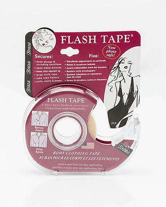 Le Château Double Sided Body/Clothing Tape